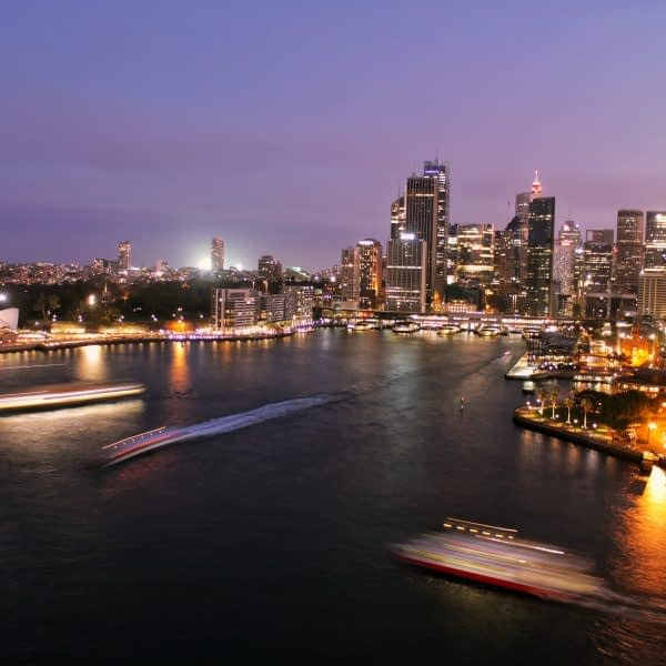 architecture-australia-buildings-995764