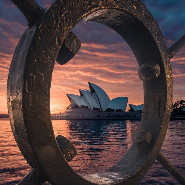 architecture-australia-dawn-1685818