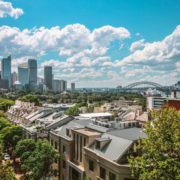 architecture-australia-bridge-783682