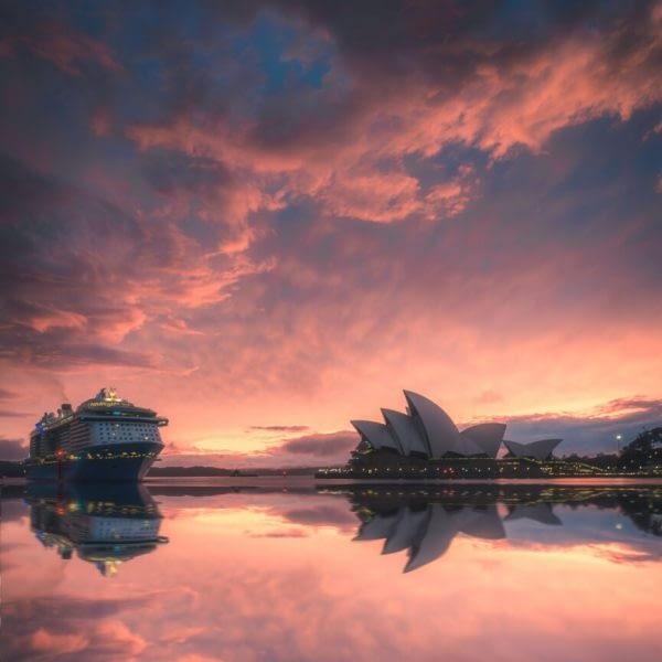 australia-dawn-dusk-1872047