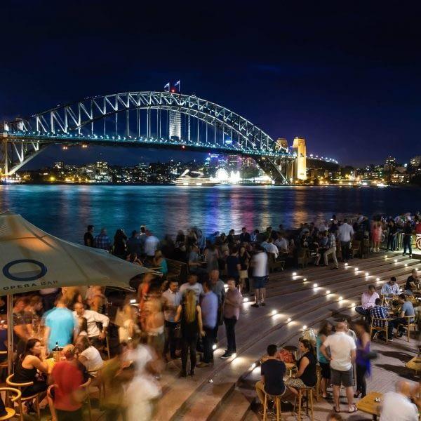 architecture-australia-bridge-762905